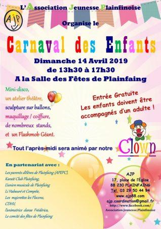 Affiche_Carnaval_2019
