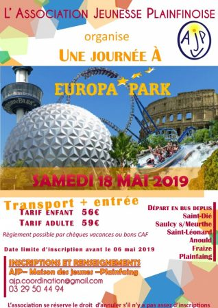 Affiche_Europa-park-2019 (2)