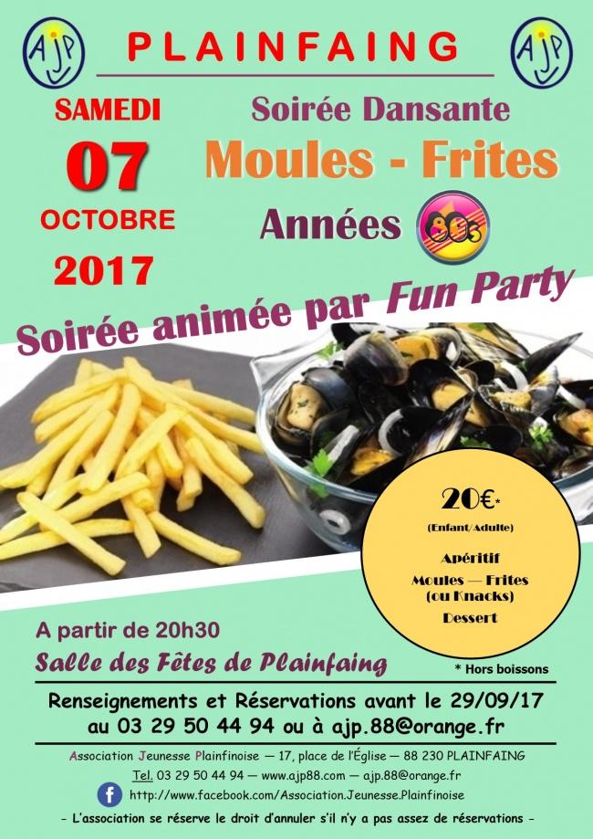 Affiche_Moules_Frites_071017