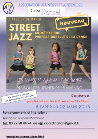 Affiche_Reprise_Danse_2019 (2)