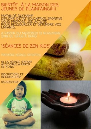 Affiche_yoga_enfant
