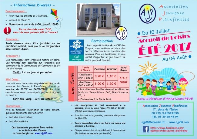 Brochure_AL_AJP_Été_2017 (2)
