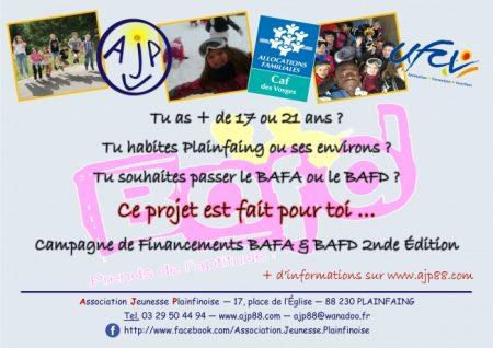 Campagne_BAFA_BAFD_2017