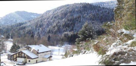 Chorin_vue_hauteur_neige