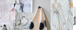Designer-textile-et-Styliste-de-mode-quelle-est-la-difference_TextileAddict