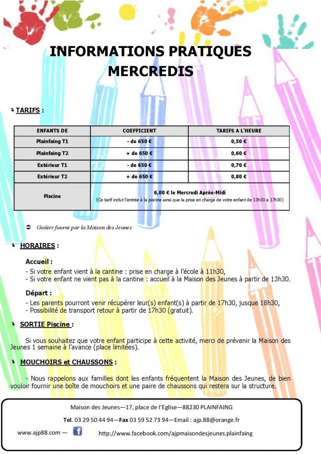 Planing_Mercredis_NAP_1_Verso