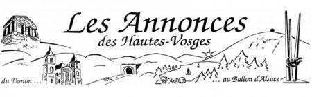 Les Annonces des Hautes Vosges