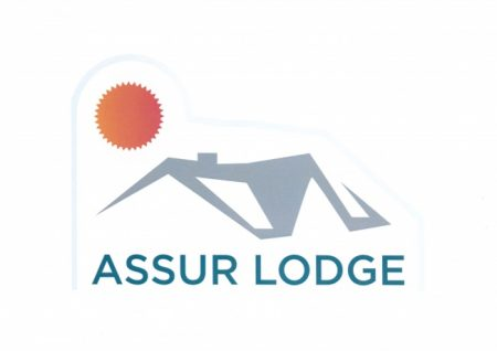 logo-assur-lodge