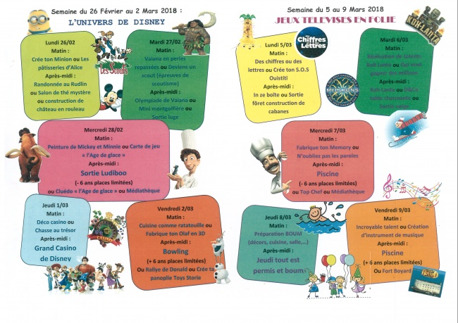 programme alsh fevrier (3)