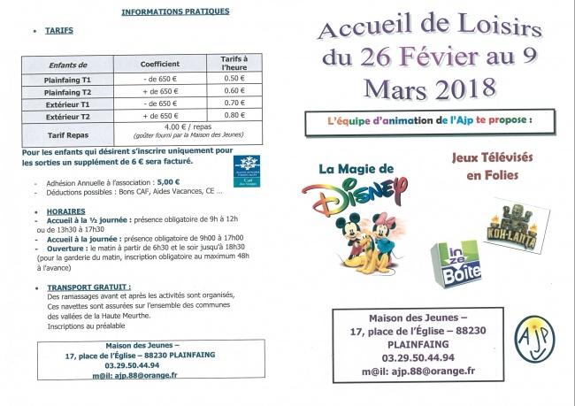 programme alsh fevrier1000 (3)