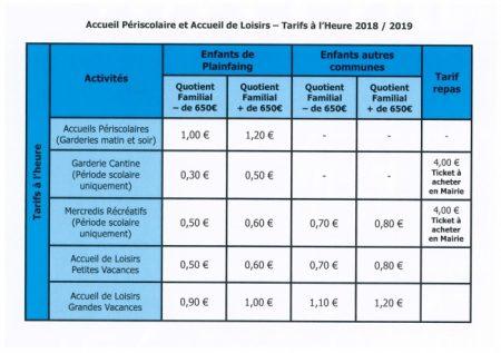 tarifs a l heure 2018 – 2019_20122018_142131